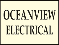 Oceanview Electrical Ltd