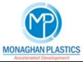 [Monaghan Plastics]