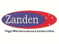 Zanden Locksmiths