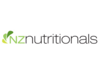 New Zealand Nutritionals (2015) Ltd