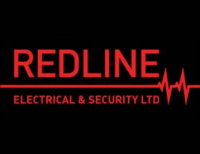 Redline Electrical & Security Limited