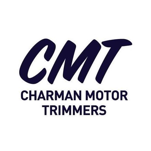 Charman Motor Trimmers & Upholsterers Ltd