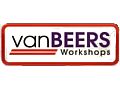 Van Beers Workshop