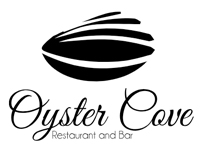 Oyster Cove Restaurant & Bar