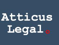 Atticus Legal
