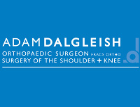 Dalgleish, Adam - Orthosurg Ltd