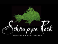 Schnappa Rock Restaurant & Bar