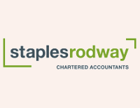 [Staples Rodway HB Ltd]