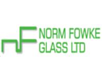 [NF Glass]