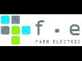 Farm Electric Ltd