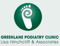 Greenlane Podiatry Clinic
