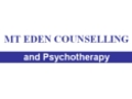 Mt Eden Counselling & Psychotherapy