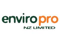 Enviropro NZ Limited
