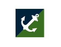 Admiral Finance Ltd