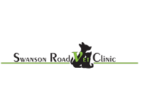 [Swanson Rd Veterinary Clinic]
