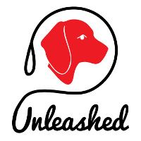 Unleashed Doggy Daycare & Grooming