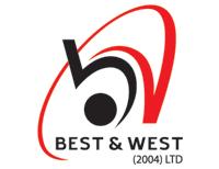 Best & West