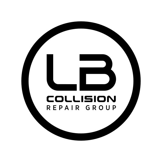 Louie Berkers Collision Repair Centre Ltd