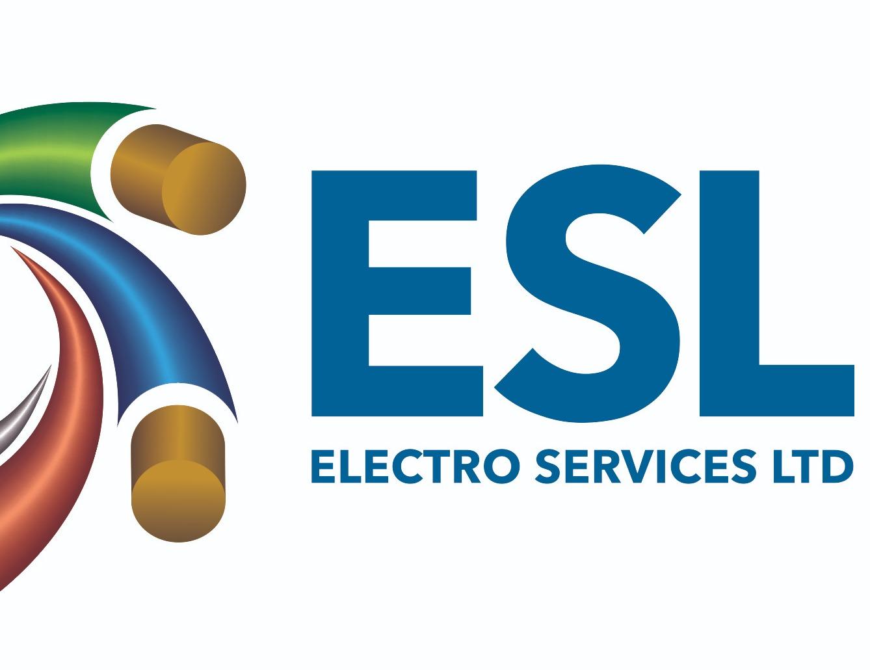 Electro Services Ltd