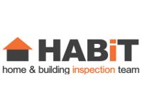 Habit Rotorua Ltd