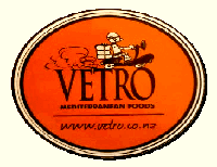 Vetro Rotorua