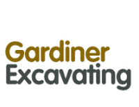 Gardiner Excavating Limited