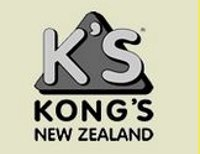 Kong's (NZ) Limited