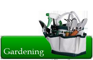 Gardening Services Gisborne