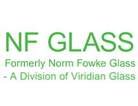 NF Glass