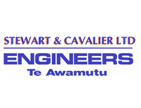 Stewart & Cavalier Engineering