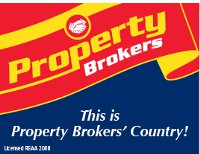 Property Brokers Ltd.