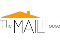 The Mail House