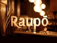 Raupo Cafe & Restaurant