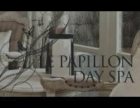 Le Papillon Day Spa