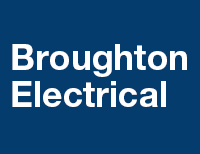 Broughton Electrical