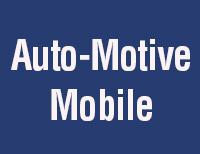 Auto-Motive Mobile