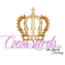 Cocos Secrets