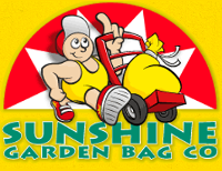 Sunshine Garden Bag & Bin Company Ltd