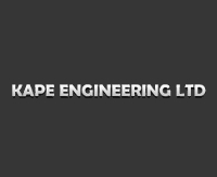 Kape Engineering Ltd