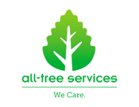 All-tree Services 2010 Ltd