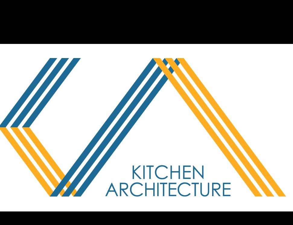 Toni Roberts Kitchen Architect