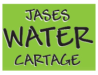 Jases Water Cartage