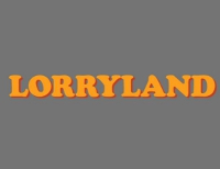 Lorry Land Ltd