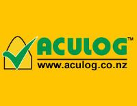 Aculog Systems Ltd