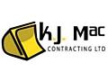 KJ Mac Contracting Ltd