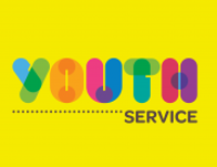 [Youth Service]