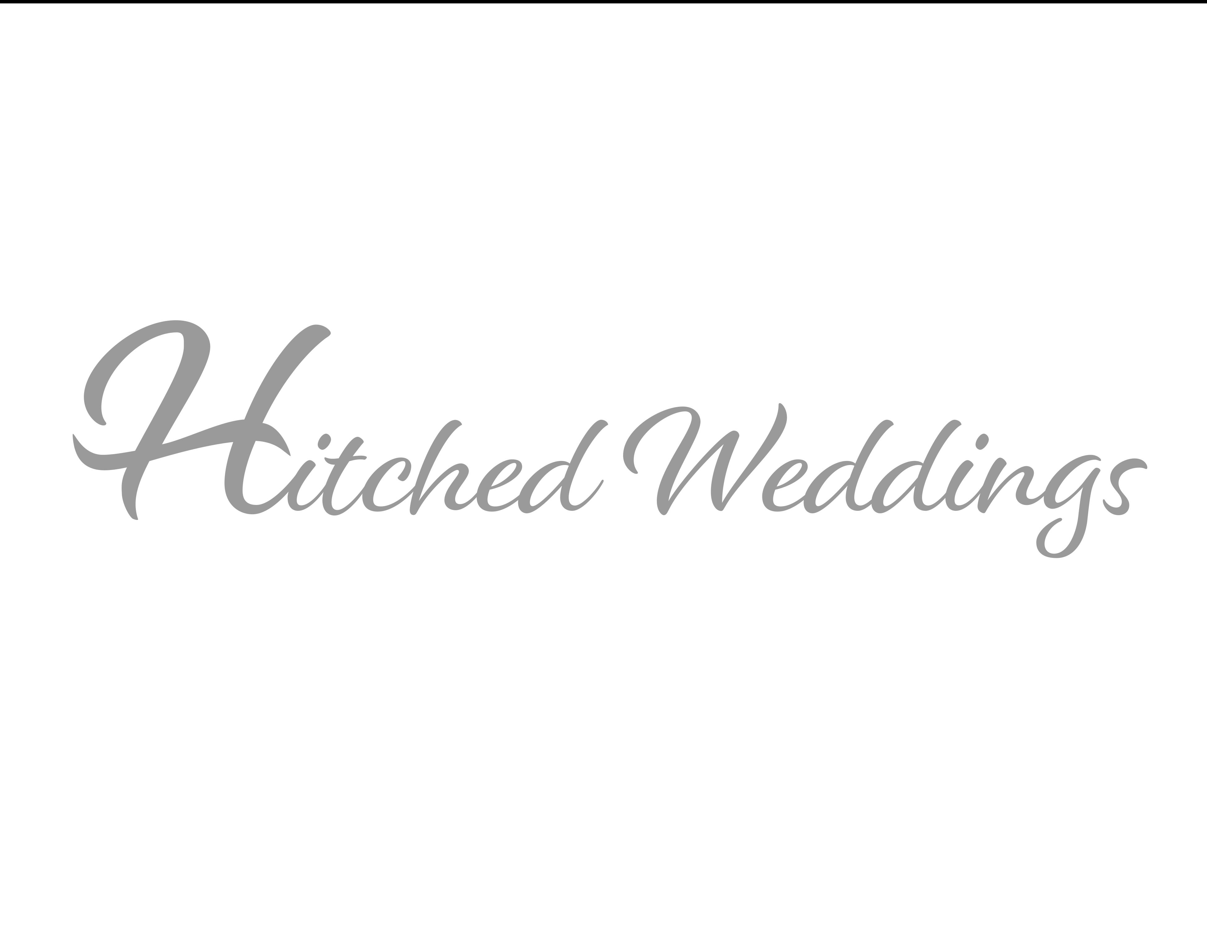 Hitched Weddings
