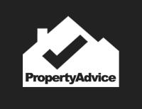 Property Advice Inspection Services Ltd