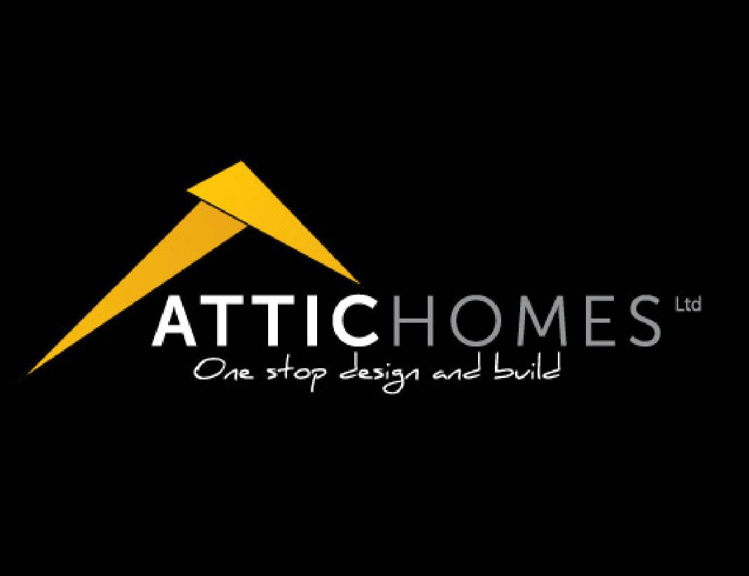 Attic Homes Limited