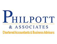 Philpott David & Associates